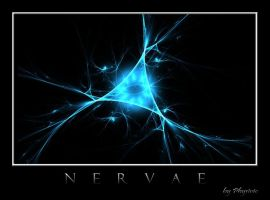 Nervae by physivic