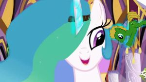 What's the Big Idea Celestia by OceanRailroader