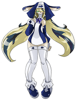Cromina.PNG by Oad-art