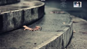 the curb 05.06.2012 by DocBerlin77