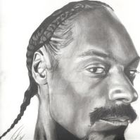 Snoop by euqnichtims