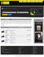 yellow pages site 1a by acelogix