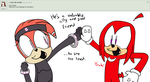 Ask Shade: Q2 by Ask-ShadeTE