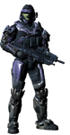 Spartan-546 by Augusto-15