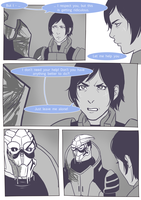 Chapter 6: Lost - Page 75 by iichna