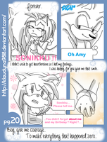 SonAmy-Time Travel pg.20 by Klaudy-na