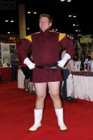 Megacon 2012 47 by CosplayCousins