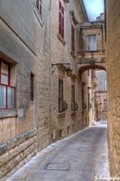 welcome to mdina by acidoses