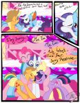 Transition Page 17 by Because-Im-Pink