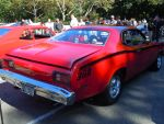 1973 Plymouth Duster 360 II by Brooklyn47
