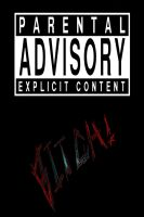Parental Advisory by vissroid