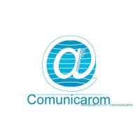 Comunicarom by romain69