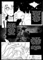 ROA Page 7 by Cliole