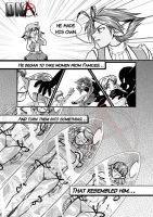 DNA - Page 25 by cowgirlem