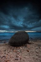 Orb by EtherealSceneries