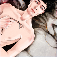 Credence by MaruGin