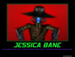 The Youtuber of Many Titles by JessicaBane501