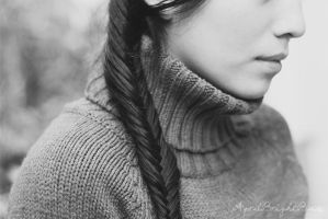 Fishtail by lucidreamer20