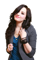 Demi Lovato PNG by RayEditions