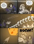 Arch 10 pg 90 by TheSilverTopHat