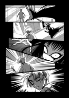 F_ck you, page 7 by RhombQueen