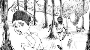 08 17 2012 pARAnORMAN uPDATE aGAIN! by LineDetail
