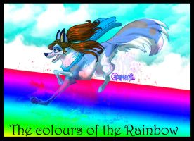 _-The Colours of the Ranbow-_ by ThechnoHusky92