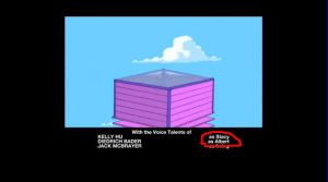 Coincidence? by Spongey444