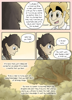 Dragontry Chapter 3 page 83 by DragonwolfRooke