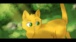 .:Thunderclan Territory Tour:. by wanton-fox