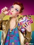 Party Party Time Promo 2 by marywinkler