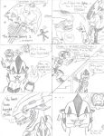 Awesome Journey 2 by chemicalbernes