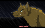 Remake: Never Randur... by VitaniFox85