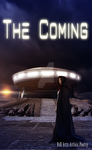 The Coming... by MiZzAmJoNeS