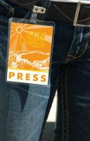 Press Pass by cb-smizzle