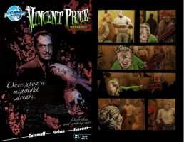 vincent price presents by westwolf270
