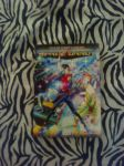 Space Dandy Season One DVD!!! by QueenLioness7