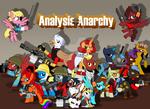 TF2 Analysis Anarchy Teams by Lightning-Bliss