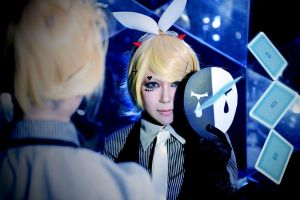 PokerFace_01 by ericzoe