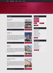 Hotelfinder by MH-Design
