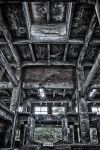 Abandoned Factory by lsy199011