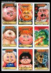 Garbage Pail Kids FB 2 01 by DeJarnette
