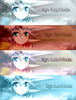 Sign MultiMode by UchihaTheDead