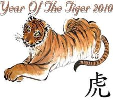 year of the tiger 2010 by mikami-pegasus