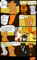 Brightpaw's fate chapter 2 page 18 by Firekitsunecat