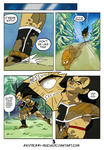 WS1-3 by FrontierComics
