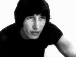 Roger Waters by RogerWatersOfficial