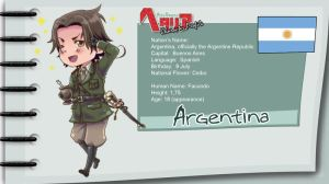 APH-Argentina-tan profile- by vtophya