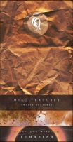 Package - Misc Textures - 3 by resurgere