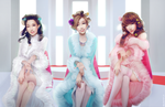 TaeTiSeo - Twinkle! by Moustachi